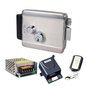 komplekt-kontrolya-dostupa-s-elektromekhanicheskim-zamkom-atis-lock-ss-radiokontrollerom-yli-electro-886776 — Bezpeka.Systems