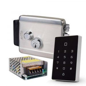 komplekt-kontrolya-dostupa-s-kodovoy-klaviaturoy-atis-ak-62b-blokom-pitaniya-full-energy-bgm-123pro-885248 — Bezpeka.Systems