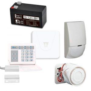 komplekt-okhrannoy-signalizatsii-s-orion-nova-xs-klaviaturoy-datchikom-dvizheniya-gerkonom-sirenoy-a-885131 — Bezpeka.Systems