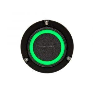 kontroller-lumiring-lr-2cbs-vstroennyy-v-knopku-vykhoda-88543 — Bezpeka.Systems