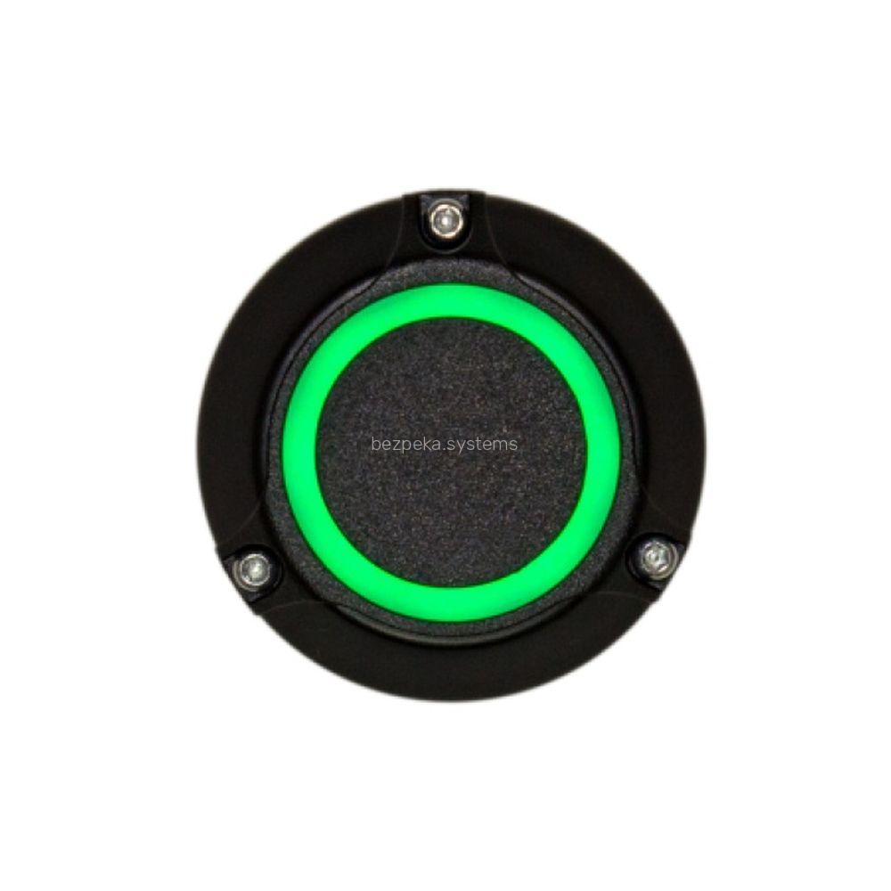 Контролер Lumiring LRM-2CRS з RFID-зчитувачем