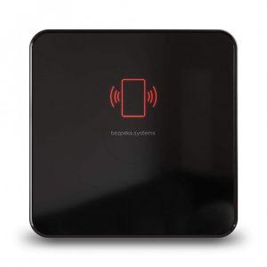 kontroller-schityvatel-samekey-card-control-884679 — Bezpeka.Systems