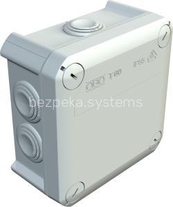 korobka-montazhnaya-obo-bettermann-114-x-114-x-57-mm-tip-t6-ip-66-119573 — Bezpeka.Systems
