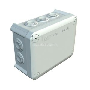 korobka-montazhnaya-obo-bettermann-151-x-117-x-67-mm-tip-t1-ip-66-11963 — Bezpeka.Systems
