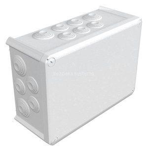 korobka-montazhnaya-obo-bettermann-285-x-21-x-12-mm-tip-t35-ip-66-118977 — Bezpeka.Systems