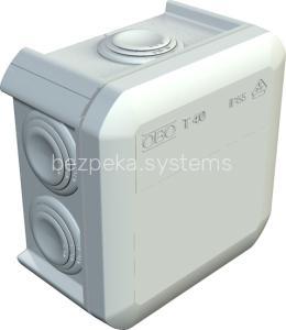korobka-montazhnaya-obo-bettermann-9-x-9-x-52-mm-tip-t4-ip-55-119571 — Bezpeka.Systems