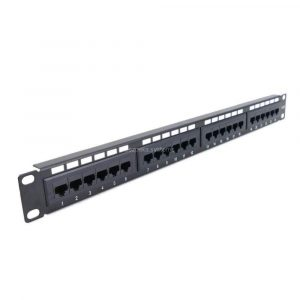 patch-panel-hypernet-24-porta-utp-kat-5e-19-quot-pp-kutp24-nm-875833 — Bezpeka.Systems