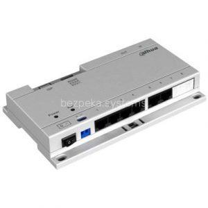 poe-svitch-dlya-ip-sistem-vtns16a-131544 — Bezpeka.Systems