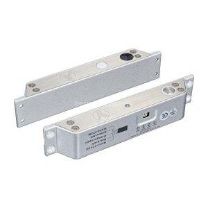 rigelnyy-zamok-yb-5in-led-128941 — Bezpeka.Systems