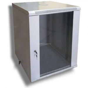 shkaf-servernyy-hypernet-15u-6-x-6-wmnc66-15u-flat-dlya-setevogo-oborudovaniya-88448 — Bezpeka.Systems