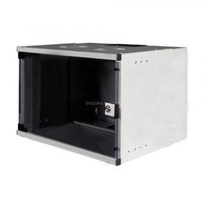 shkaf-servernyy-hypernet-9u-54-x-4-wmnc-4-9u-soho-flat-dlya-setevogo-oborudovaniya-88395 — Bezpeka.Systems