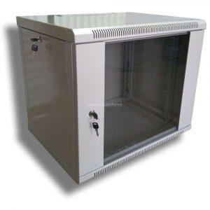 shkaf-servernyy-hypernet-9u-6-x-6-wmnc66-9u-flat-dlya-setevogo-oborudovaniya-88436 — Bezpeka.Systems