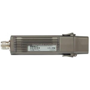 tochka-dostupa-mikrotik-metal-52-ac-rbmetalg-52shpacn-889716 — Bezpeka.Systems