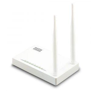 tochka-dostupa-s-setevym-adapterom-netis-wrl-router-300mbps-10-100m-4p-wf2419e-901487 — Bezpeka.Systems