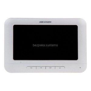 videodomofon-hikvision-ds-kh222-s-131832 — Bezpeka.Systems