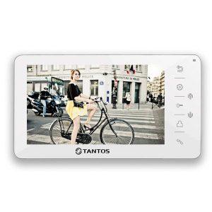 videodomofon-tantos-amelie-sd-7-quot-white-11999 — Bezpeka.Systems