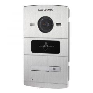 videopanel-1-3-mp-hikvision-ds-kv812-im-dlya-ip-domofonov-875618 — Bezpeka.Systems