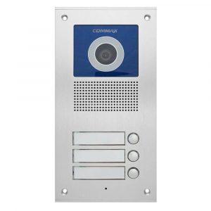 videopanel-commax-drc-3uc-na-3-abonenta-93326 — Bezpeka.Systems