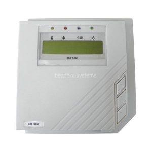 vynosnaya-panel-oko-kbm-127681 — Bezpeka.Systems