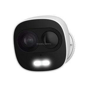wi-fi-videokamera-2-mp-imou-ipc-c26ep-v2-s-aktivnym-sderzhivaniem-dlya-sistemy-videonablyudeniya-881374 — Bezpeka.Systems