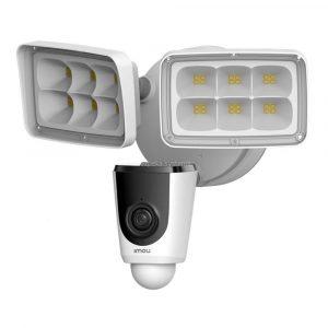 wi-fi-videokamera-2-mp-imou-ipc-l26p-s-prozhektorom-i-sirenoy-dlya-sistemy-videonablyudeniya-854792 — Bezpeka.Systems