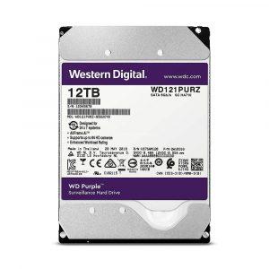 zhestkiy-disk-12tb-western-digital-wd121purz-dlya-videonablyudeniya-852565 — Bezpeka.Systems