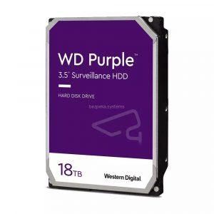 zhestkiy-disk-18tb-western-digital-purple-wd18purz-dlya-videonablyudeniya-99978 — Bezpeka.Systems