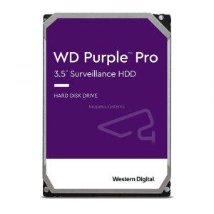 zhestkiy-disk-1tb-western-digital-wd-purple-pro-wd11purp-dlya-videonablyudeniya-s-ai-99975 — Bezpeka.Systems