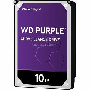 zhestkiy-disk-1tb-western-digital-wd12purz-dlya-videonablyudeniya-128757 — Bezpeka.Systems