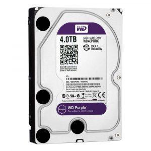 zhestkiy-disk-4tb-western-digital-wd4purx-dlya-videonablyudeniya-853484 — Bezpeka.Systems