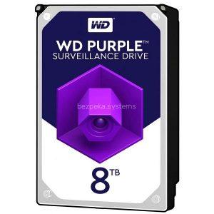 zhestkiy-disk-8tb-western-digital-wd82purz-dlya-videonablyudeniya-13238 — Bezpeka.Systems